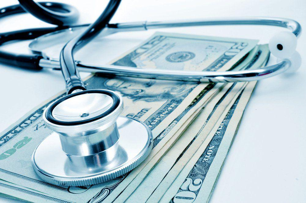 Medical Billing: Choosing the Right Fee Schedule