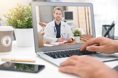 Billing and Coding for Telehealth Services in Light of COVID-19